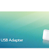 The TP Link  Atom N 150mbps Mini Wireless USB Adapter TL-WN723N -Review
