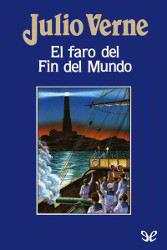 Libros gratis El faro del Fin del Mundo para descargar en pdf completo