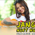 Chord FDJ Emily Young - Jangan Nget Ngetan (Official Chord)