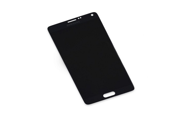Thay màn hình Samsung Galaxy Note 7 giá tốt