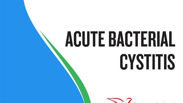 Acute_Bacterial_Cystitis
