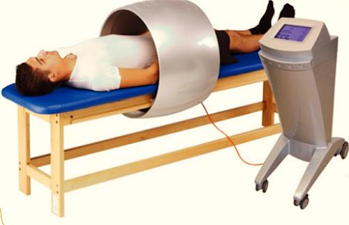 Todo lo que quieres saber sobre la Magnetoterapia