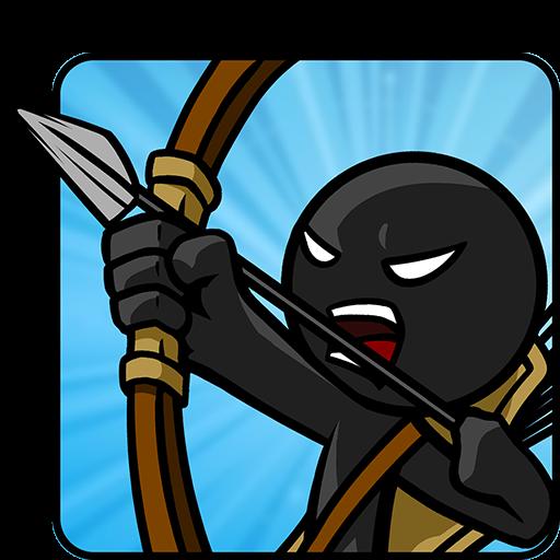 تحميل لعبة Stick War: Legacy v1.9.30 مهكرة للاندرويد وكاملة كلشي غير محدود أخر اصدار