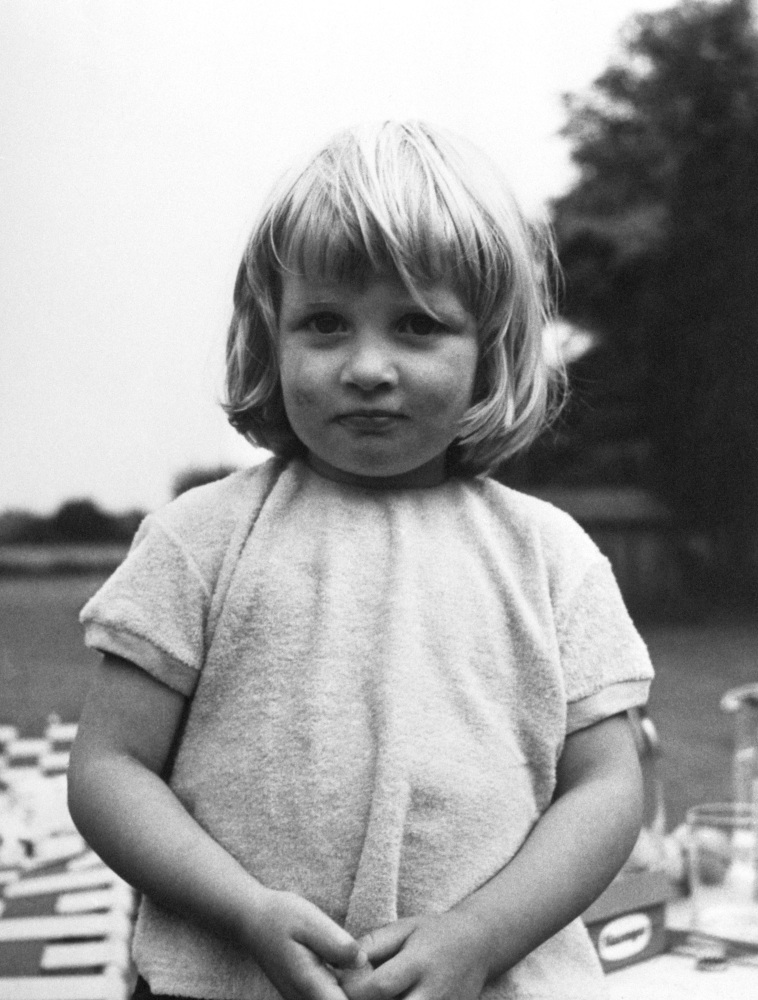 lady diana - photo #39
