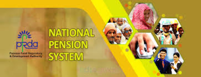 National+Pension+Scheme