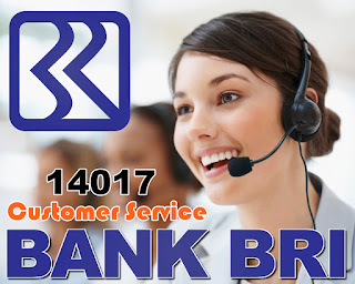 Nomor Call Center Customer Service Bank BRI 24 Jam