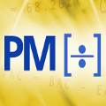 PMP Formula Study Guide