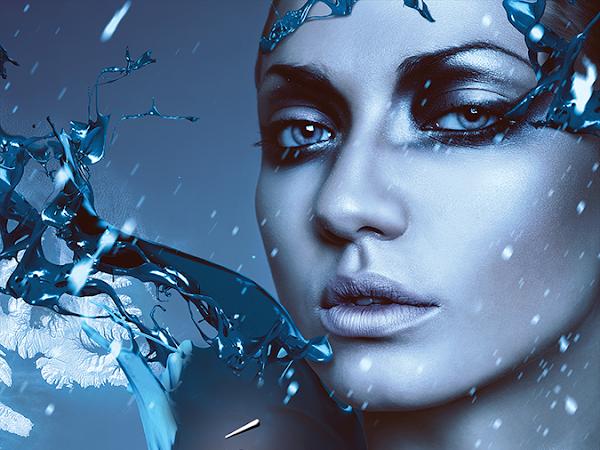 #MêsFantástico: Universo de Água (Saga Os Qu4tro Elementos Vol. 4)