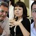 Foram as agências de censura que criaram o argumento utilizado por Toffoli e Moraes para calar a Crusoé e Antagonista