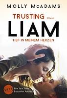 http://romantische-seiten.blogspot.de/2017/04/trusting-liam-tief-in-meinem-herzen.html