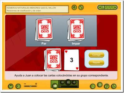 http://agrega.educa.madrid.org/repositorio/25032010/0e/es_2008050513_0230700/mt07_oa04_es/index.html