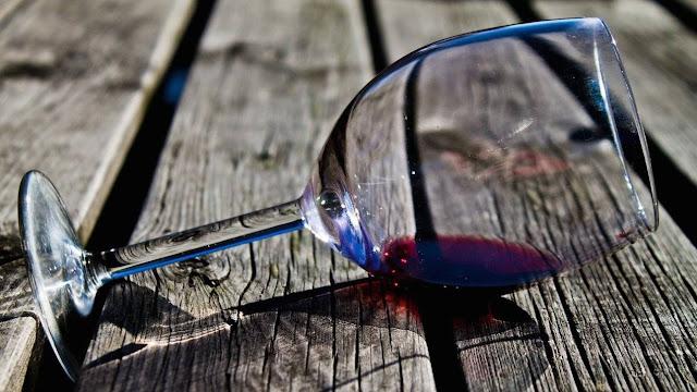 Θα πιούμε το πικρό ποτήρι ως το τέλος, γιατί έτσι πρέπει