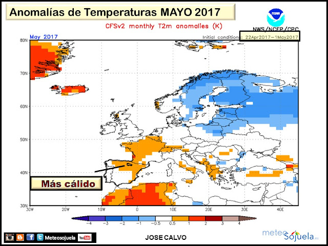 mayo temperatura meteosojuela josecalvo
