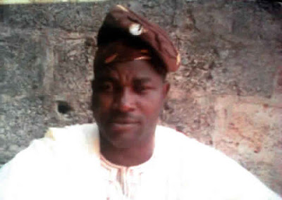 Lagos Engineer Crushes Family Man, Dumps His Corpse In Canal; Now On The Run