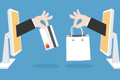 4 Cara Mudah Dapat Pembeli di Bisnis Online