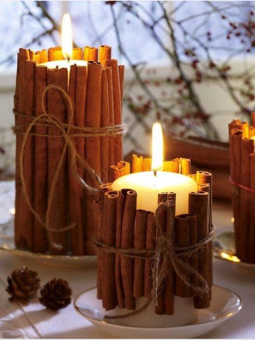 decoracion-velas-otoño