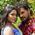 Khesari Lal Yadav HD Wallpaper, Picture, Image Gallery, Romantic Photo