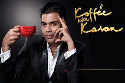 Koffee With Karan Season 5 Wikipedia Full Detail in Hindi