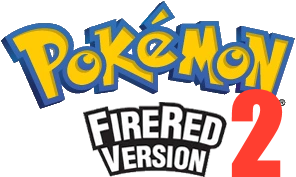 pokemon firered 2 cover