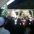Apem Ya Qawiyyu Jatinom Klaten di Hadiri Gubernur Jawa Tengah Bapak Ganjar Pranowo