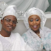 Official Photos from my mentor's Wedding