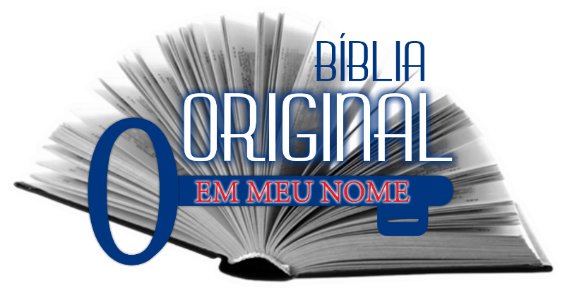 Biblia Original Chat