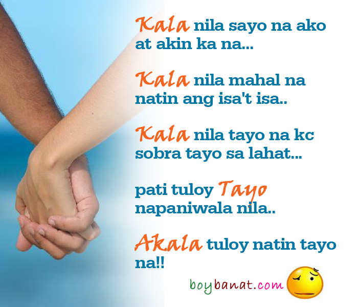 Bitter Quotes About Love Tagalog: Pinoy Bitter Quotes And Tagalog Bitter Love Quotes