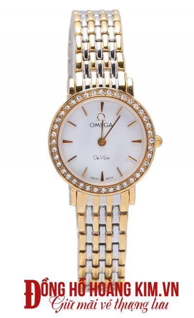 đồng hồ nữ dưới 1 triệu mới đẹp