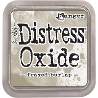 http://cards-und-more.de/de/ranger-tim-holtz-distress-oxides-ink-pad-frayed-burlap.html