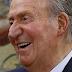 El copioso banquete con centollo y chuletón del rey Juan Carlos