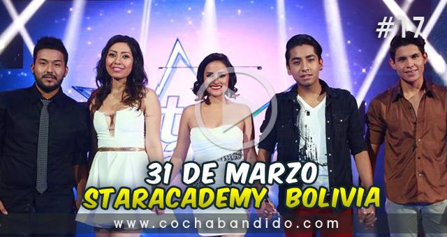 31marzo-staracademy-bolivia-cochabandido-blog-video.jpg