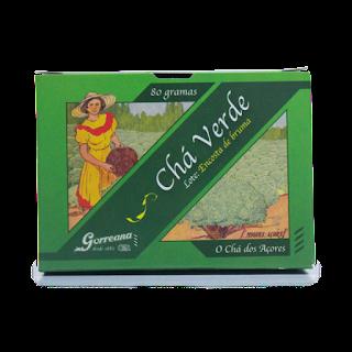 O chá verde corta o efeito da pílula anticoncepcional?