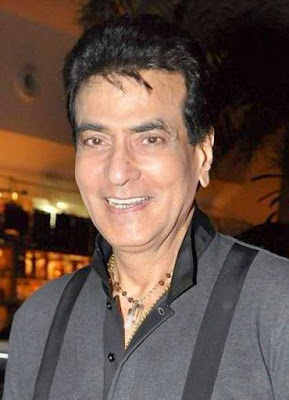 Jeetendra Wiki, Height, Weight, Age, Wife, Family and Biography