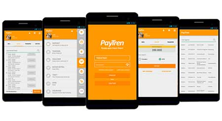 Nomor Call Center Customer Service Paytren