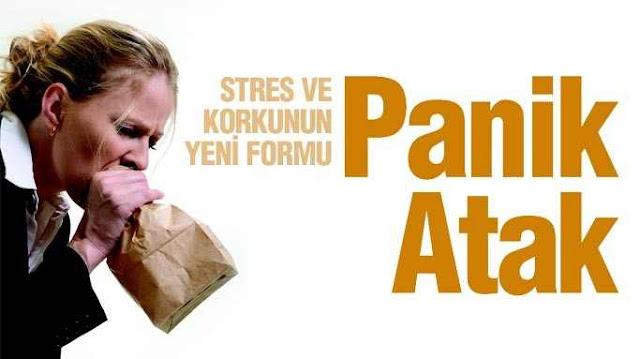 panik-atakla-ba%25C5%259Fa-%25C3%25A7%25...4%25B1.jpg