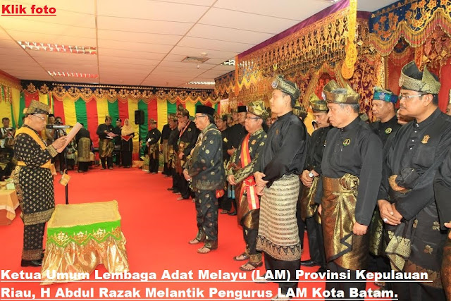 http://www.buruhtoday.com/2017/04/pelantikan-pengurus-lam-kota-batam.html