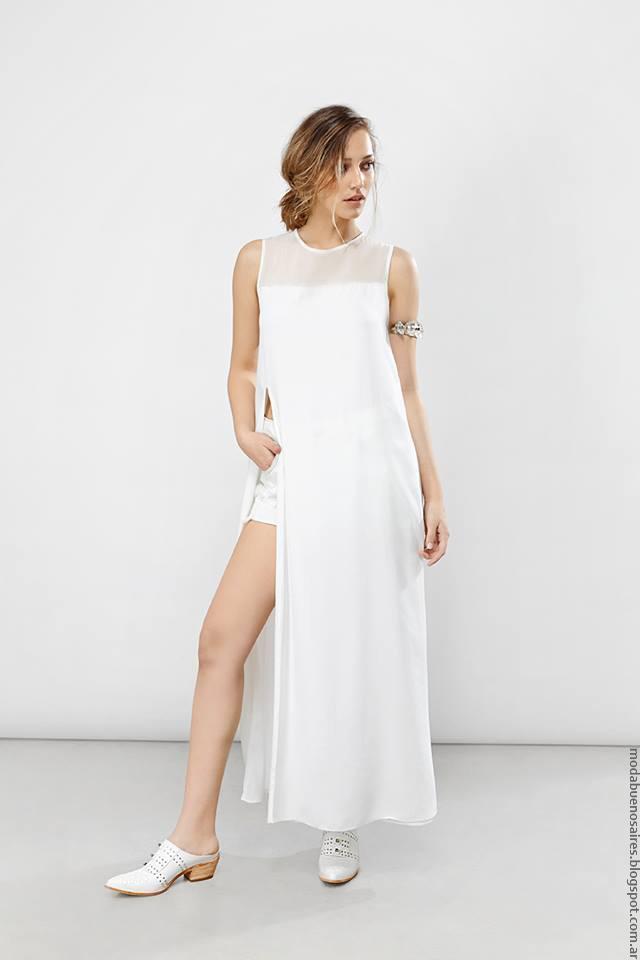 Moda verano 2017 ropa de mujer moda verano 2017 moda mujer.
