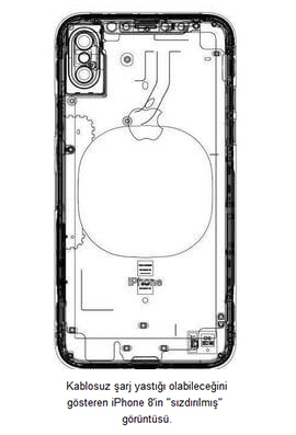 raspberry pi phone pi cell phone wiring diagram