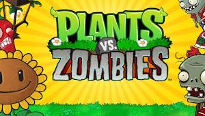 Kỷ niệm sinh nhật 10 năm, cha đẻ Plants vs Zombies hé lộ những bí mật chưa từng được biết đến về game