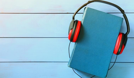 Audio motivational books free download