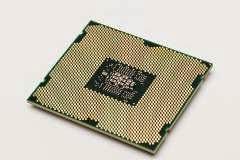 Qual a diferença entre o Intel i3 i5 e i7