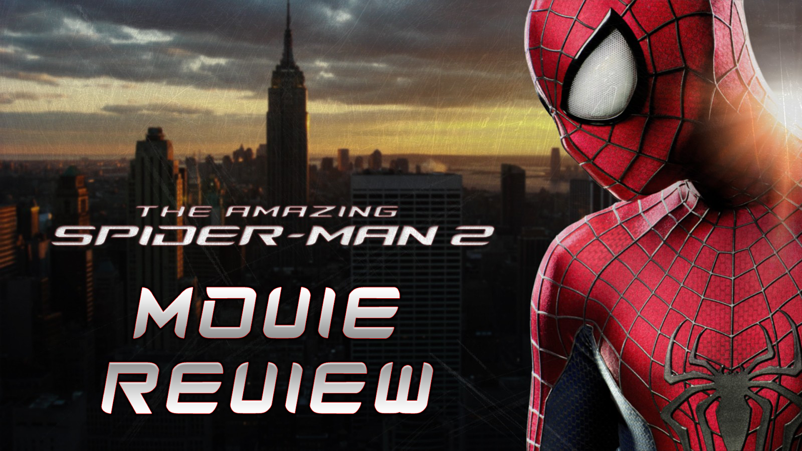Watch Amazing Spider-Man 2 Movie Download Torrent Online