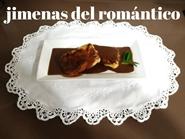 https://www.carminasardinaysucocina.com/2019/04/jimenas-del-romantico.html