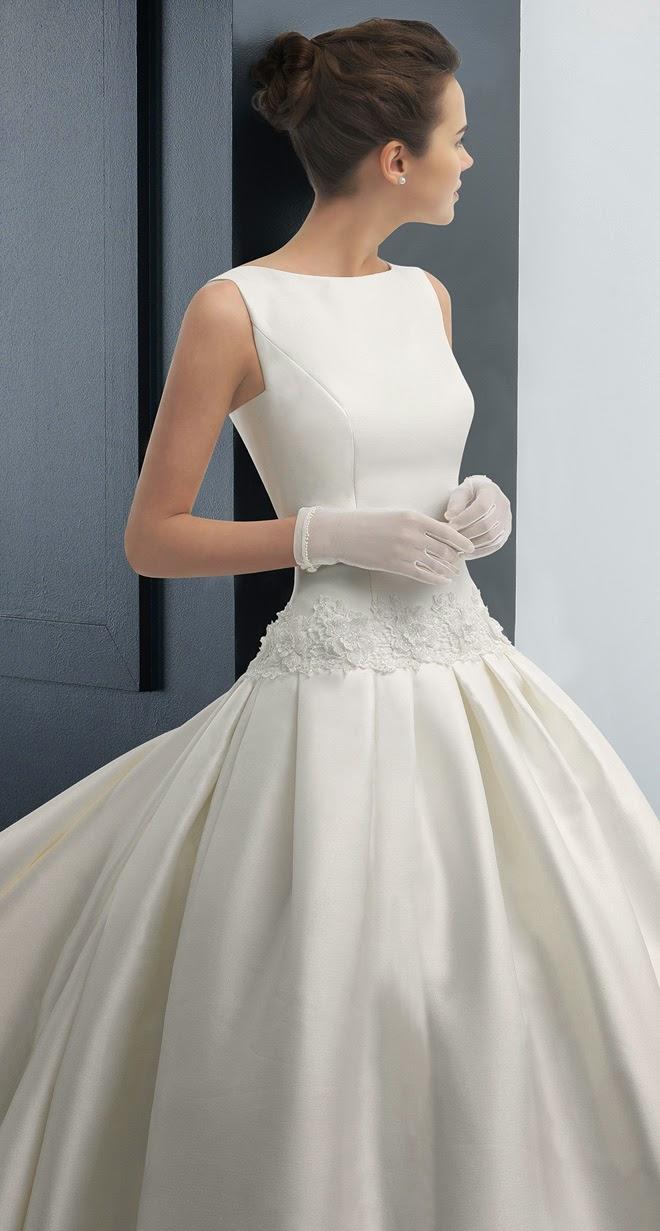 Clara Rosa Wedding Dresses 51 Nice Please contact Rosa Clara