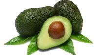 Avocat a des avantages nutritionnels