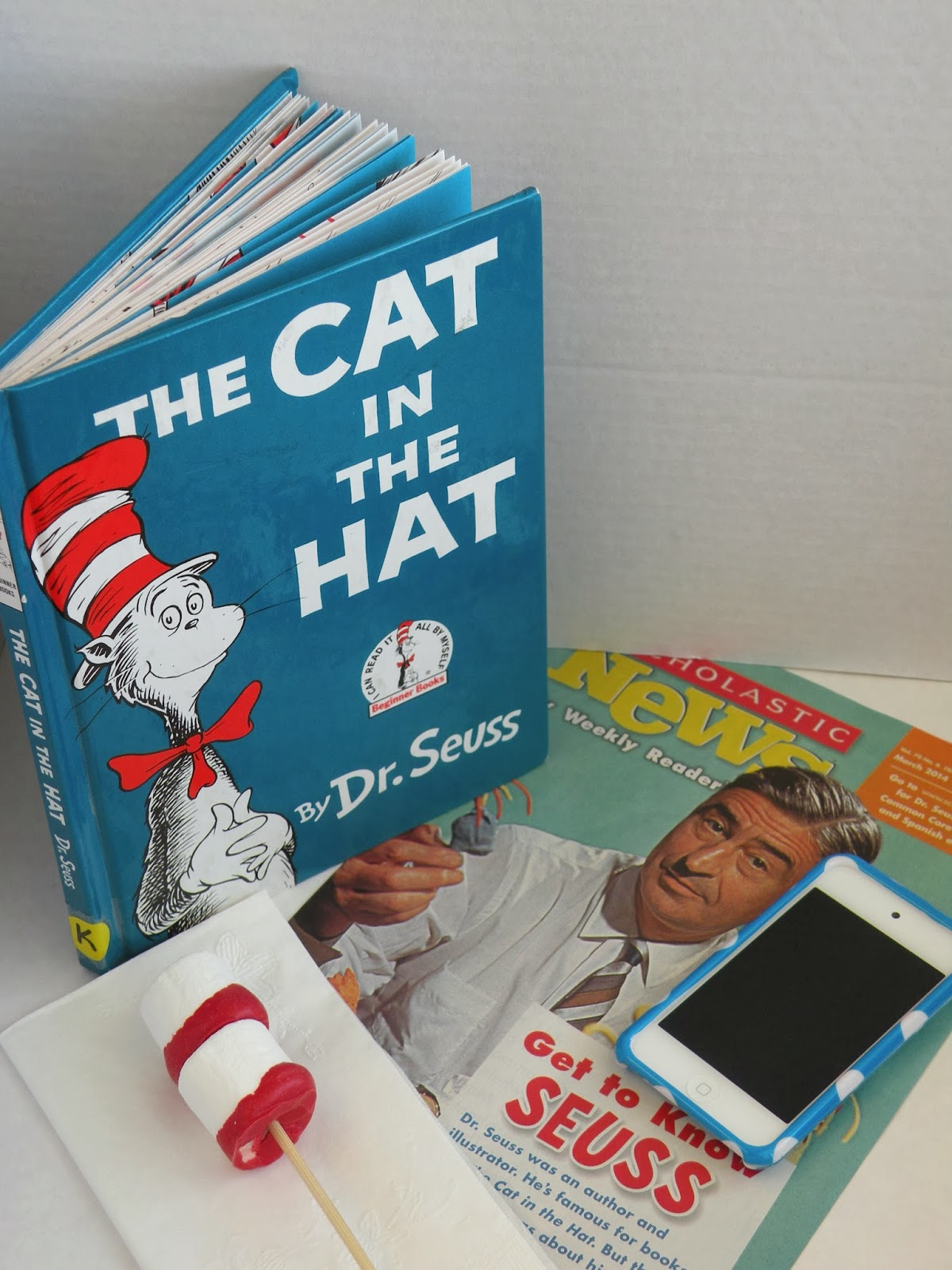 Midnight In 2nd Grade Assessments Report Cards And Seuss