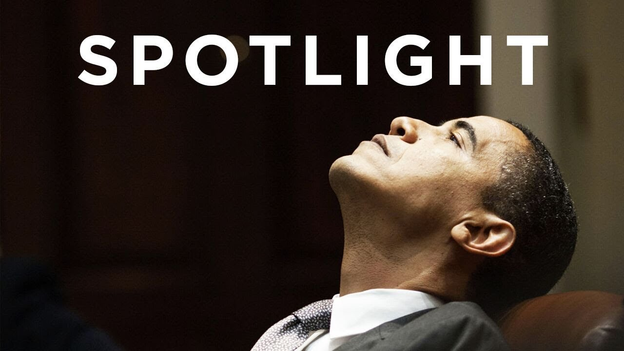 Interview with Pete Souza - Blog ...