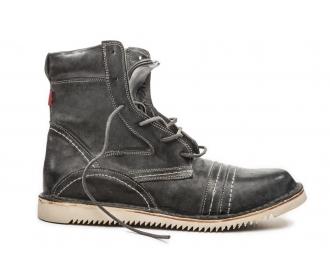 Oliberte Shoes: Ngola
