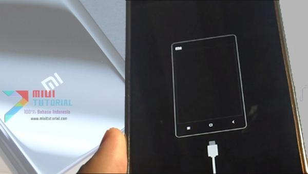 Agar Bisa Update OTA: Bagaimana Cara Kembali ke Default Recovery pada Smartphone Xiaomi? Ini 2 Tutorial Mudahnya