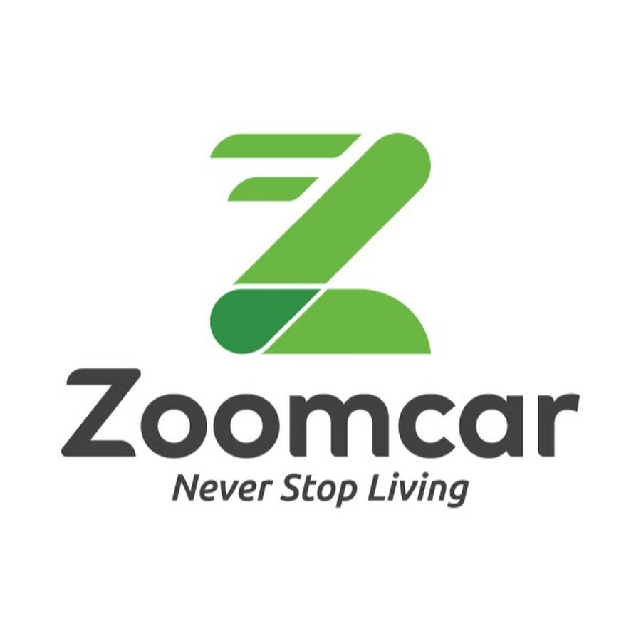 Zoomcar launches cycle sharing service pedl at iit bombay thecheapjerseys Images
